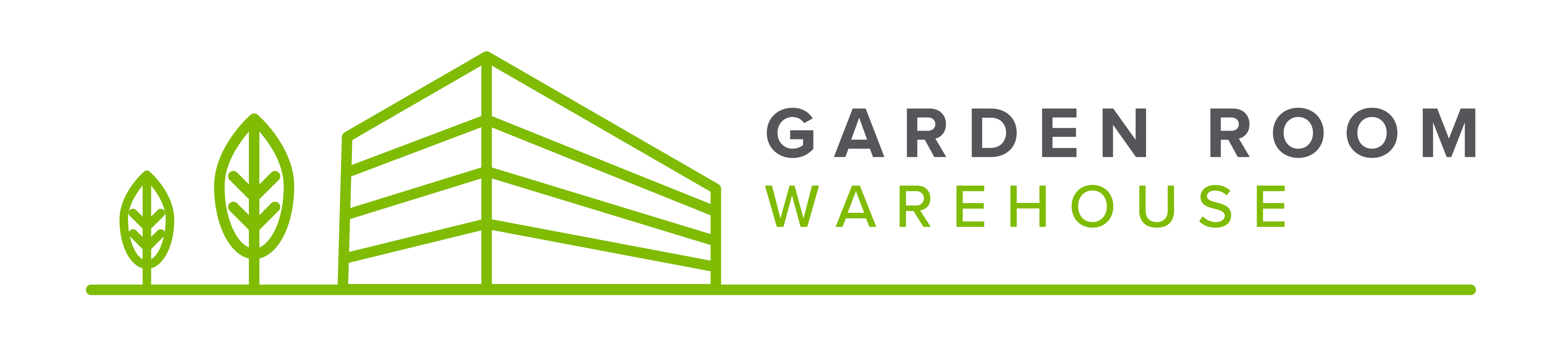 Garden Room Warehouse