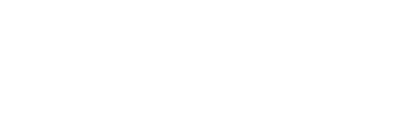 PGC Group logo